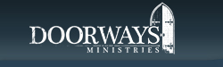Doorways Ministries